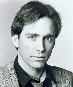 Photo of John Getz