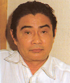 Photo of Koichi Iiboshi