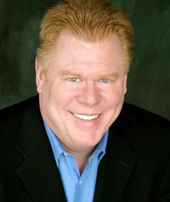 Photo of Daniel Petrie Jr.