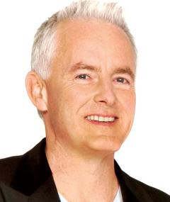 Photo of Tim Firth