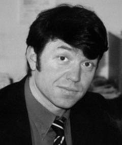 Photo of Philippe Bober