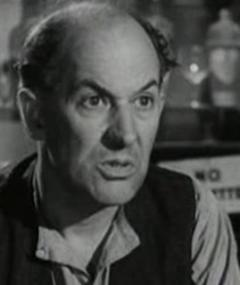 Photo of Frederick Piper