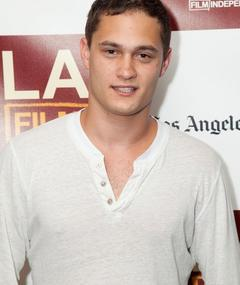 Photo of Rafi Gavron
