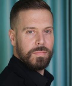 Photo of Yves Verbraeken