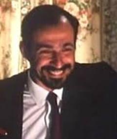 Photo of Arturo Venegas
