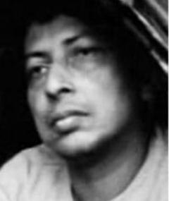 Photo of Kanu Bannerjee