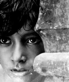 Photo of Pinaki Sengupta