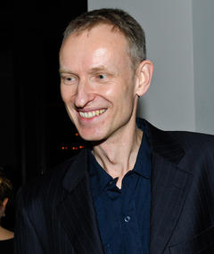 Photo of Jochen Jezussek
