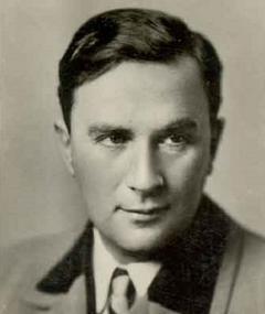 Photo of Oskar Karlweis