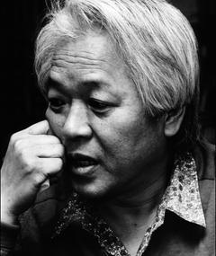 Photo of Lee Chung-joon