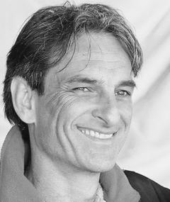Photo of Roberto Henkin