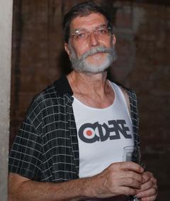 Photo of Fiapo Barth