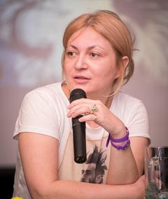 Photo of Andreea Valean