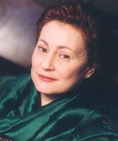 Photo of Catherine Arditi