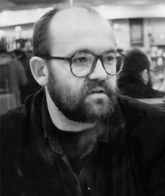 Photo of Thomas Plenert