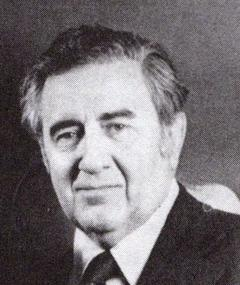 Photo of Jerry Siegal