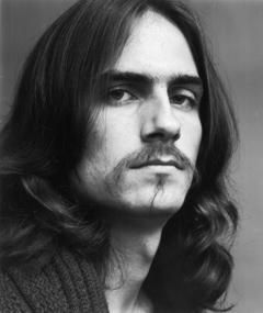 Photo of James Taylor