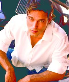 Photo of Gabriel Garko