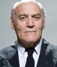 Manuel de Blas adlı kişinin fotoğrafı