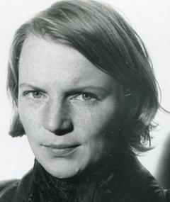 Photo of Darya Khlyostkina