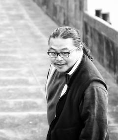 Photo of Yang Chao