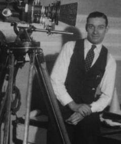 Photo of Ted Nemeth