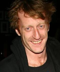 David Wilmot adlı kişinin fotoğrafı