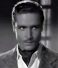 Photo of Felipe de Alba