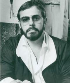 Photo of Robert Turturice