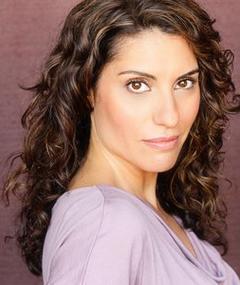 Photo of Annmarie Mignini