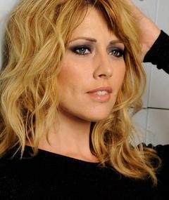 Photo of Loredana Cannata