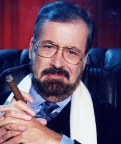 Narciso Ibáñez Serrador adlı kişinin fotoğrafı
