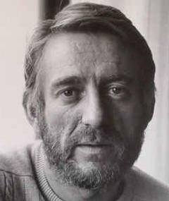 Photo of Rod McKuen