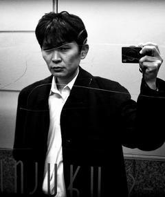 Photo of Tatsyo Suzuki