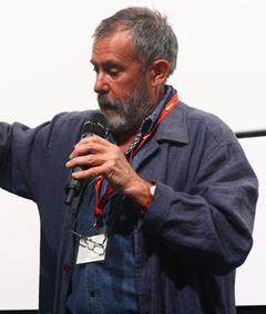 Photo of Noël Véry