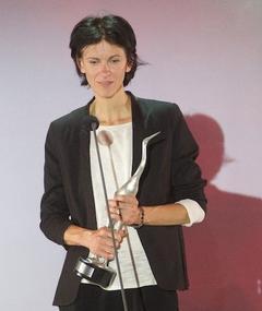 Photo of Jurga Dikciuviene
