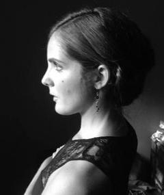 Photo of Catherine Paillé