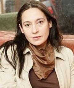 Photo of Júlia Nyakó