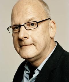 Hans-Christoph Blumenberg adlı kişinin fotoğrafı