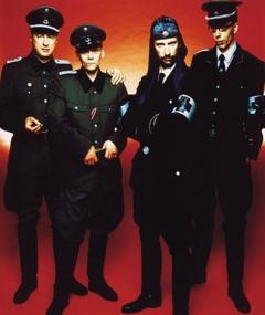 Photo of Laibach