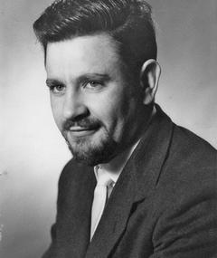 Photo of Larry Kent