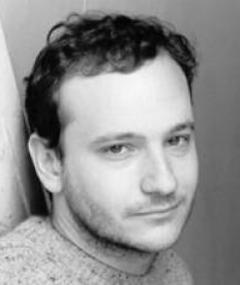 Tom Scholte adlı kişinin fotoğrafı