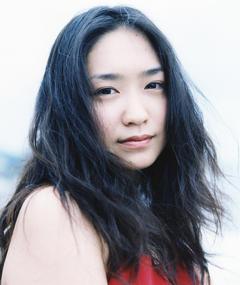 Photo of Chizuru Ikewaki