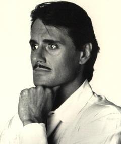 Duncan Regehr adlı kişinin fotoğrafı