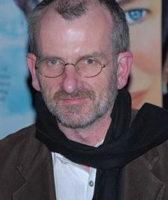 Photo of Chris Noonan