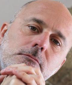 Photo of Riccardo Neri