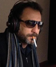 Photo of Fabio Nunziata