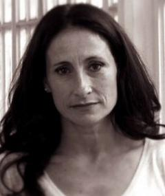 Photo of Amparo Noguera