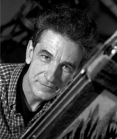 Photo of Jacques Drouin