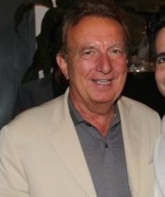 Photo of Ted Kurdyla
